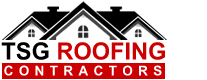 TSG Roofing Contractors